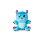 Disney Wishables - Monsters, Inc. Mike and Sulley to the Rescue - Sulley