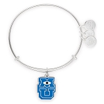 Disney Alex & Ani Bracelet - Monsters University