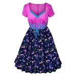 Disney Dress Shop Dress - Alice in Wonderland by Her Universe