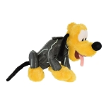 Disney Plush - Shanghai Disney - TRON - Pluto - 9 in.