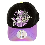 Disney Baseball Cap - Twilight Zone Tower of Terror - YOUTH