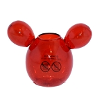 Disney Toothpick Holder - Mouse Wares - Mickey Mouse Balloon