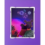 Disney Print - Nidhi Chanani - Dreams Come True