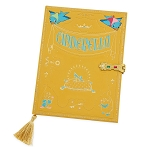 Disney Storybook Replica Journal - Cinderella