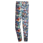 Disney Woman's Leggings - Star Wars - The Skywalker Saga