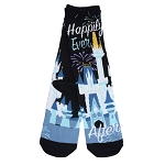 Disney Socks - Happily Ever After