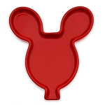 Disney Spoon Rest - Mousewares - Mickey Balloon