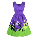 Disney Dress Shop Dress - Maleficent