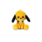 Disney Wishables Plush - Pluto