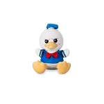 Disney Wishables Plush - Donald