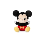 Disney Wishables Plush - Mickey Mouse Winking