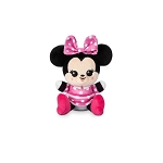 Disney Wishables Plush - Minnie Mouse