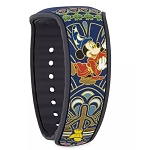 Disney MagicBand 2 Bracelet - Fantasia by Dooney and Bourke