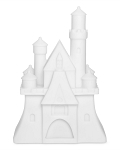 Disney Night Light - Fantasyland Castle