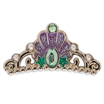 Disney Pin - Ariel Tiara