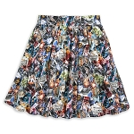 Disney Her Universe Woman's Skirt - Star Wars