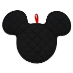 Disney Pot Holder - Mousewares - Mickey Mouse Icon