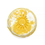 Disney Basin Shower Bomb - Sunshine Happiness