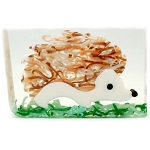Disney Basin Fresh Cut Soap - Hedgehog