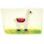 Disney Basin Fresh Cut Soap - No Drama Llama