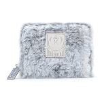 Disney Loungefly Zip Around Wallet - Hoth - Star Wars the Empire Strikes Back 40th Anniversary