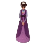 Disney Series 18 Mini Figure - Frozen - Queen of Arendelle