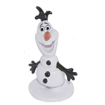 Disney Series 18 Mini Figure - Frozen - Olaf