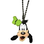 Disney Keychain - Foam Series - Goofy