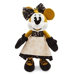 Disney Plush - Minnie Mouse The Main Attraction - Pirates of the Caribbean