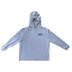 Disney Adult Hoodie - Star Wars - Return of the Jedi