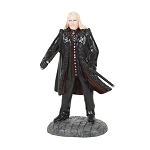 Universal Figure - Harry Potter Village - Lucius Malfoy