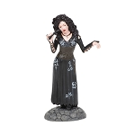 Universal Figure - Harry Potter Village - Bellatrix Lestrange