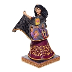 Disney Traditions by Jim Shore - Mother Gothel