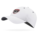 Disney NIKE Baseball Cap - Walt Disney World - ESPN Wide World of Sports