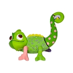 Disney by Britto Mini Figure - Tangled - Pascal