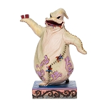 Disney Traditions by Jim Shore - Oogie Boogie
