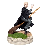 Universal Figure - Harry Potter - Draco Malfoy Quidditch Year Two