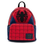 Disney Loungefly Mini Backpack - Marvel Spider-Man