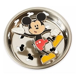 Disney Drain Stopper - Mousewares - Mickey Mouse