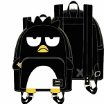 Universal Loungefly Bag - Sanrio - Badtz Maru Cosplay - Mini Backpack