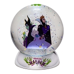 Disney Water Dazzler - Villains Made for Mayhem