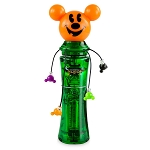 Disney Light Chaser - Mickey Mouse Halloween Pumpkin Spinner