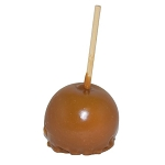 Disney Goofy Candy Co. - Caramel Apple - Green Apple
