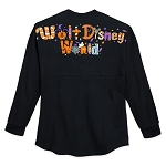 Disney Adult Shirt - Halloween 2020 - Walt Disney World - Spirit Jersey