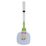 Disney Pancake Flipper - Mousewares - Toy Story - Buzz Lightyear