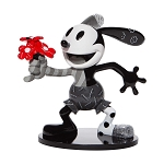 Disney by Britto Figure - Oswald 7''