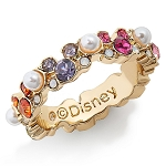 Disney Ring by BaubleBar - Mickey Mouse Icons