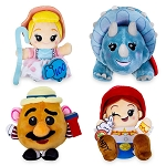 Disney Plush - Wishables Mystery Blind Bag - Toy Story Mania