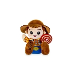 Disney Wishables Plush - Toy Story Mania - Woody