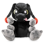 Disney Big Feet Plush - Pandora: World of Avatar - Viperwolf - 10''